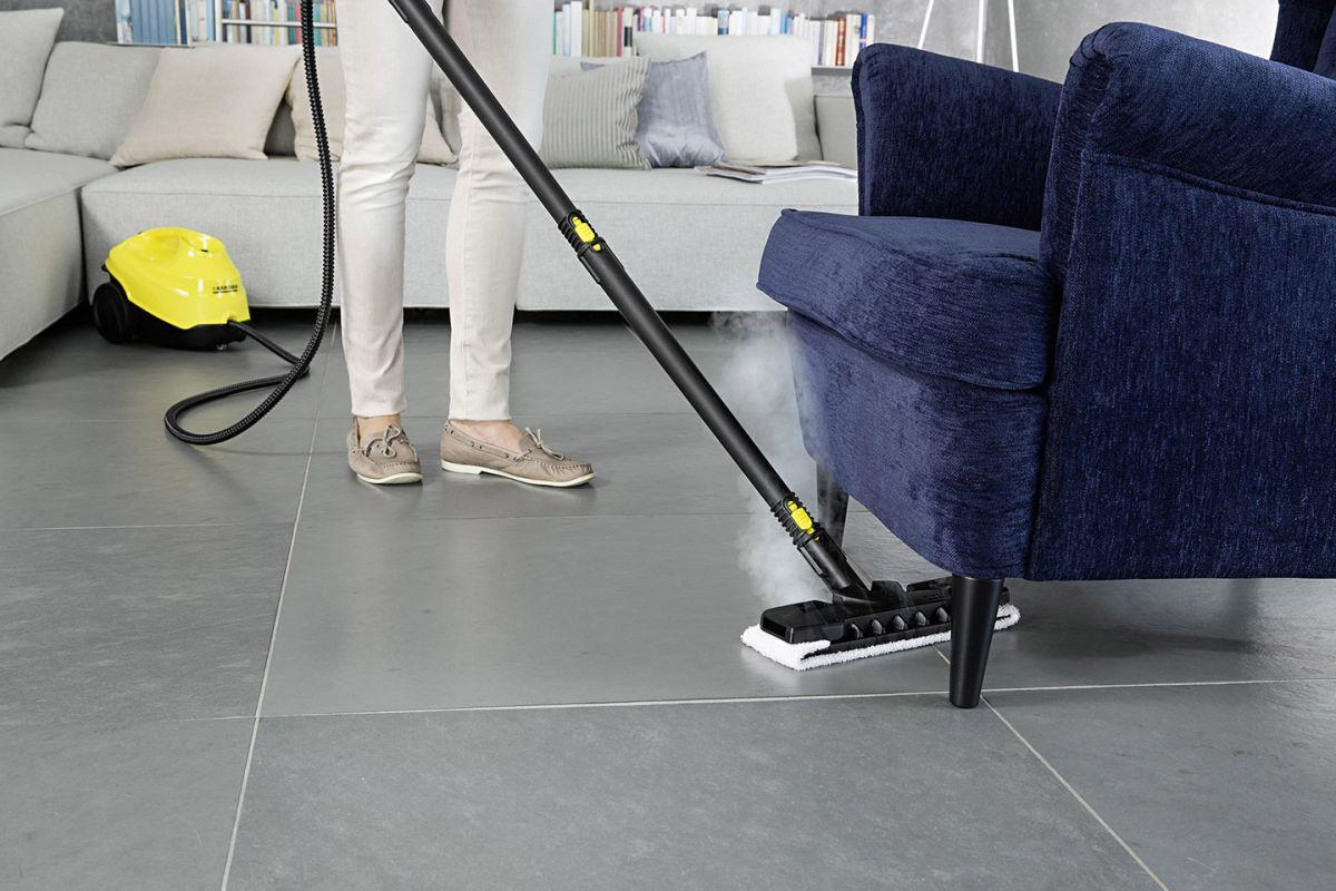 dampfreiniger k rcher online shop. Black Bedroom Furniture Sets. Home Design Ideas