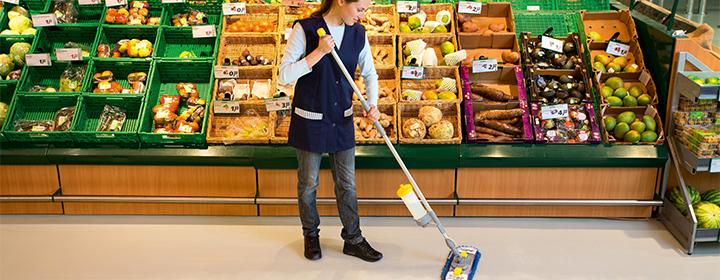 Zubehör & Ersatzteile Manuelle Reinigung  Kärcher Online Shop