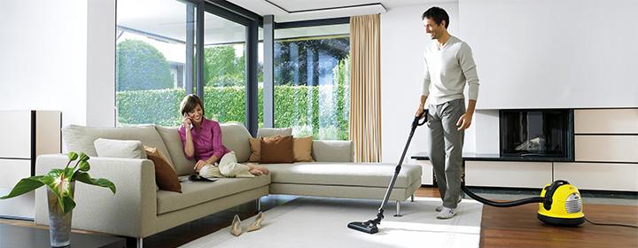 sauger k rcher online shop. Black Bedroom Furniture Sets. Home Design Ideas
